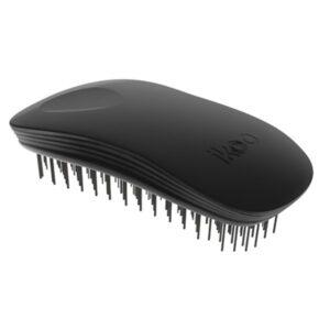 ikoo Classic Black Brush