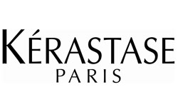 Kerastase_Kérastase_logo_logotype