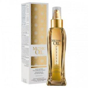 L'Oreal Professional Mythic Oil 100 ml