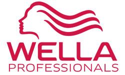 Wella-logo-logotype