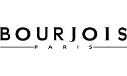 bourjois-brand-logo