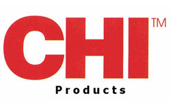 chi-products-logo