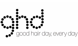 ghd-logo