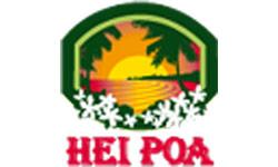 hei_poa_logo