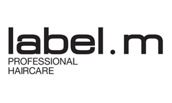 label_m-logo