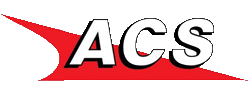 logo_acs_courier_