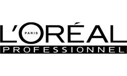 l'oreal-professionel-logo