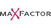 maxfactor-logo
