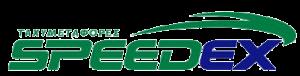 speedex-logo-300x76