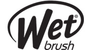 wet-brush-logo