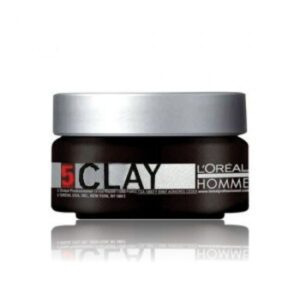 L'Oreal Professionnel Homme Clay 50ml