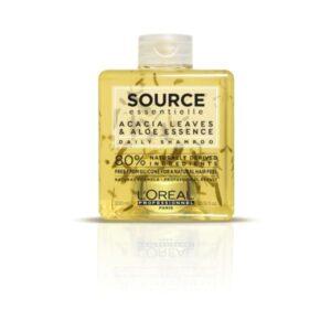 LOreal Professionel Source Essentielle Daily Shampoo 300ml