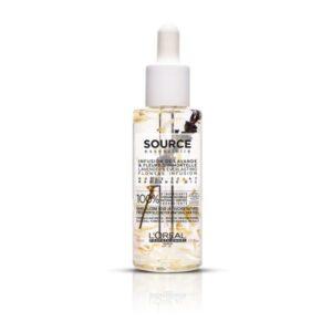 LOreal Professionel Source Essentielle Radiance Oil 70ml